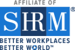 2019 Shrm Affiliateof Color 002 Orig