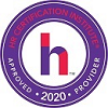 HRCI 2020